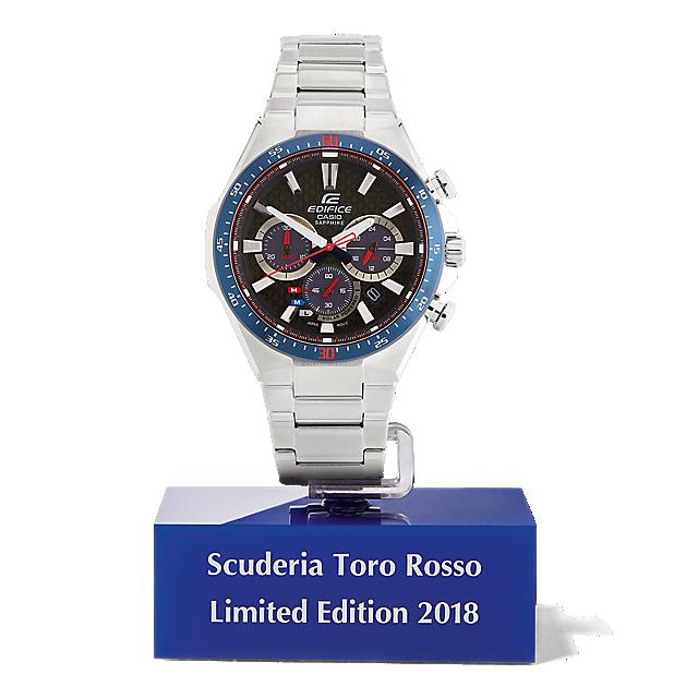 Casio Edifice EFS-S520TR-1AE (STR18093): Scuderia Toro Rosso casio-edifice-efs-s520tr-1ae (image/jpeg)