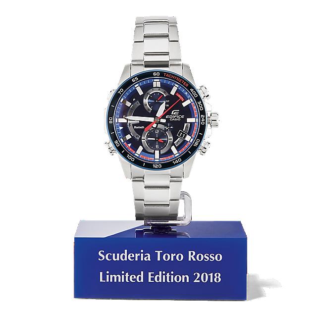 Casio Edifice EQB-900TR-2AER (STR18094): Scuderia Toro Rosso casio-edifice-eqb-900tr-2aer (image/jpeg)