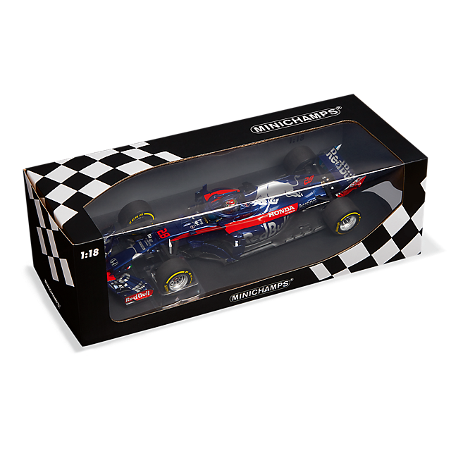Minichamps Brendon Hartley STR13 AUS GP 1:18 (STR18098): Scuderia Toro Rosso minichamps-brendon-hartley-str13-aus-gp-1-18 (image/jpeg)