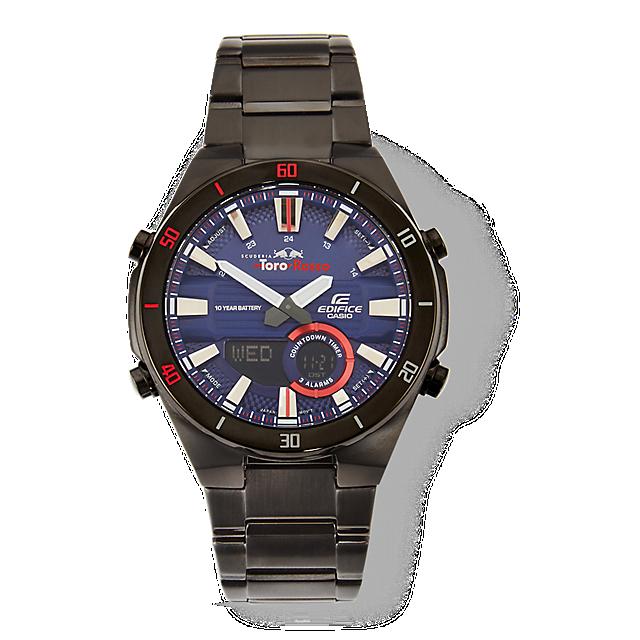 Casio Edifice ERA-110TR-2AER (STR18101): Scuderia Toro Rosso casio-edifice-era-110tr-2aer (image/jpeg)