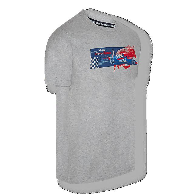 Sparks T-Shirt (STR19015): Scuderia Toro Rosso sparks-t-shirt (image/jpeg)