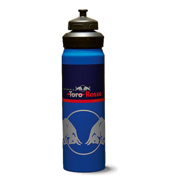 Reflex Sigg Bottle (STR19029): Scuderia Toro Rosso reflex-sigg-bottle (image/jpeg)
