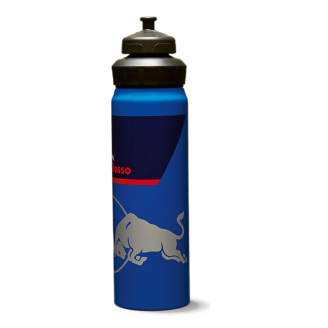 Reflex Sigg Trinkflasche (STR19029): Scuderia Toro Rosso reflex-sigg-trinkflasche (image/jpeg)