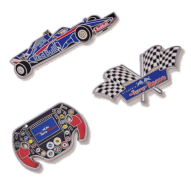STR Magnet Set (STR19031): Scuderia Toro Rosso str-magnet-set (image/jpeg)