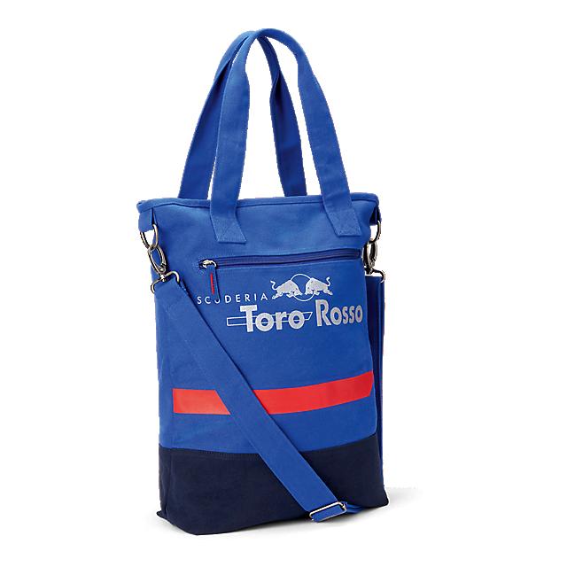 Reflex Bag (STR19034): Scuderia Toro Rosso reflex-bag (image/jpeg)