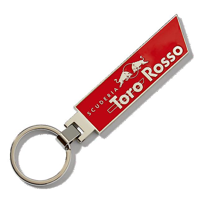 Reflex Keyring (STR19038): Scuderia Toro Rosso reflex-keyring (image/jpeg)
