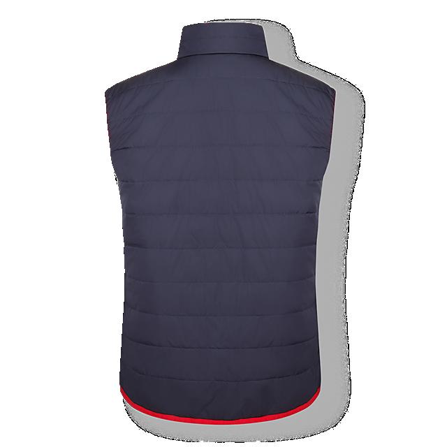 Official Teamline Gilet (STR19068): Scuderia Toro Rosso official-teamline-gilet (image/jpeg)