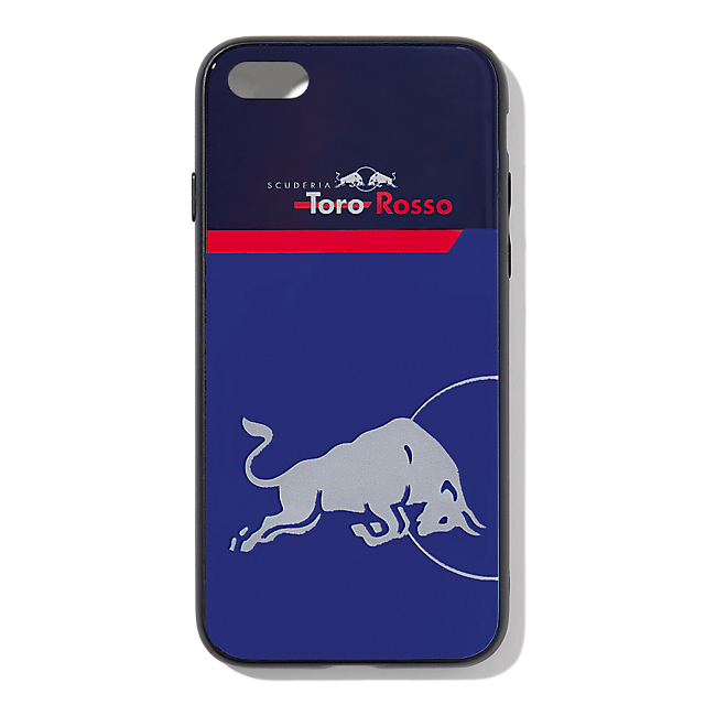 Reflex iPhone 6 Hülle (STR19088): Scuderia Toro Rosso reflex-iphone-6-huelle (image/jpeg)