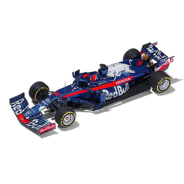 STR Honda STR14 Daniel Kyvat (STR19096): Scuderia Toro Rosso str-honda-str14-daniel-kyvat (image/jpeg)