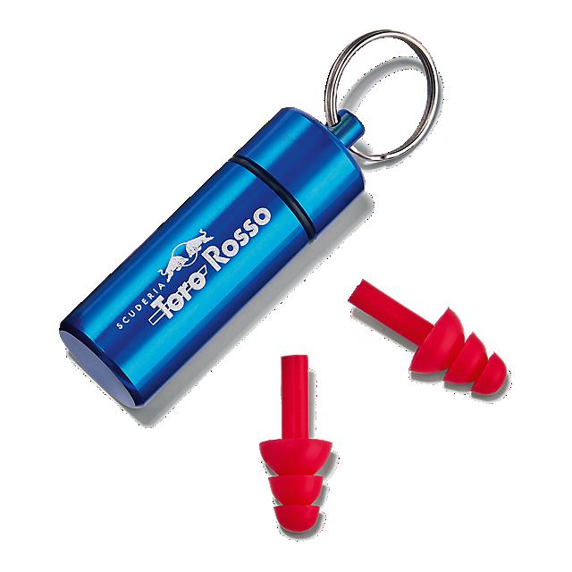 STR Earplugs (STR19105): Scuderia Toro Rosso str-earplugs (image/jpeg)