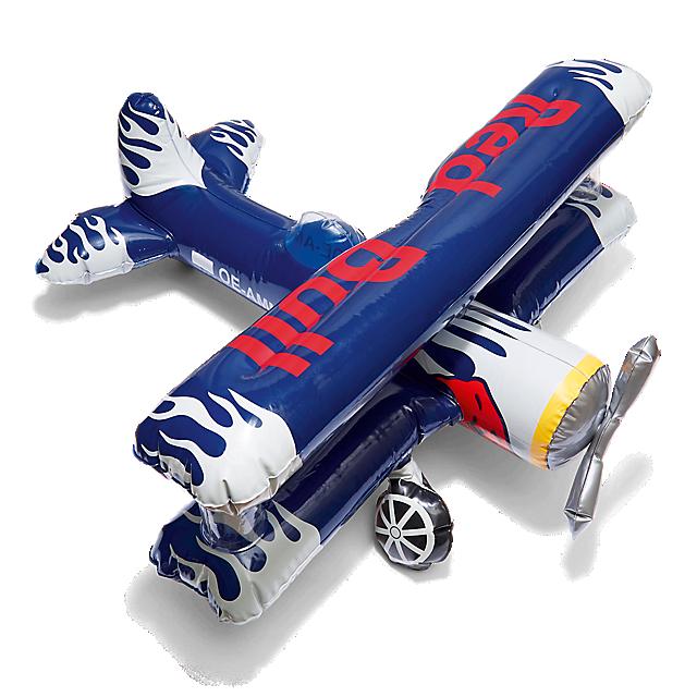 TFB Aufblasbare Stearman (TFB11001): The Flying Bulls tfb-aufblasbare-stearman (image/jpeg)