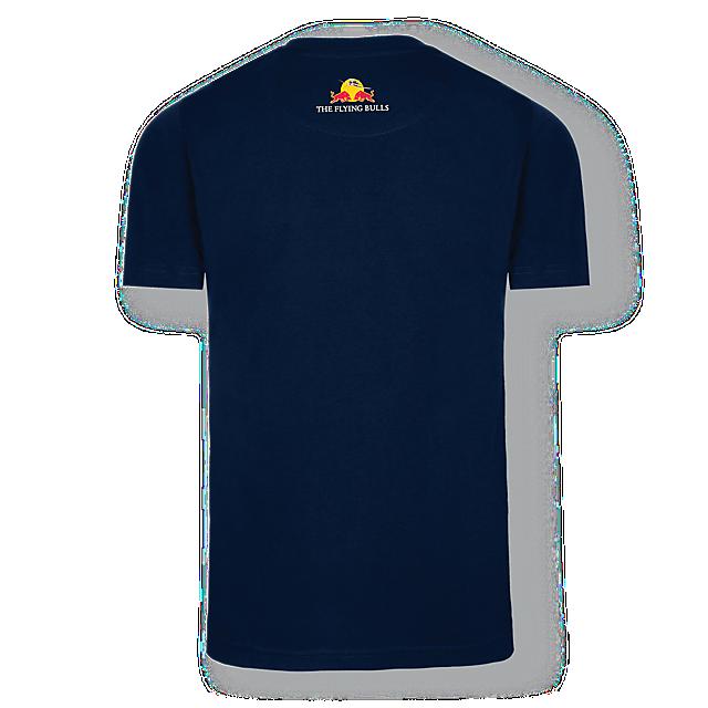 TFB P-38 T-Shirt (TFB17017): The Flying Bulls tfb-p-38-t-shirt (image/jpeg)