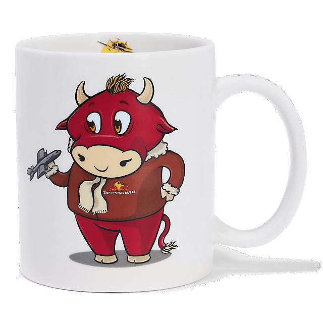 Flying Bulli Tasse (TFB17020): The Flying Bulls flying-bulli-tasse (image/jpeg)
