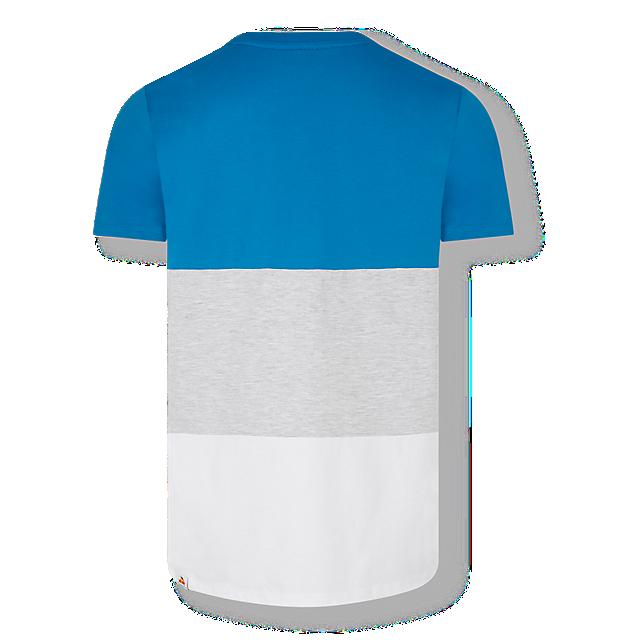 TFB Horizon T-Shirt (TFB19003): The Flying Bulls tfb-horizon-t-shirt (image/jpeg)