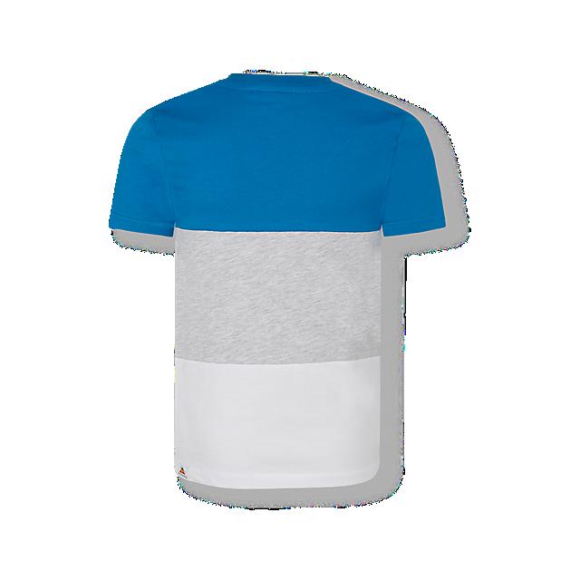 Horizon T-Shirt (TFB19007): The Flying Bulls horizon-t-shirt (image/jpeg)
