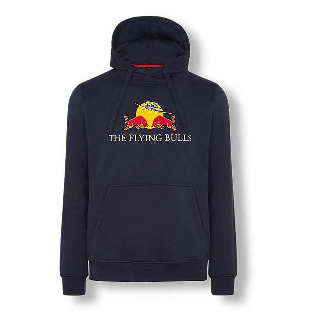 The Flying Bulls Hoody (TFB19011): The Flying Bulls the-flying-bulls-hoody (image/jpeg)