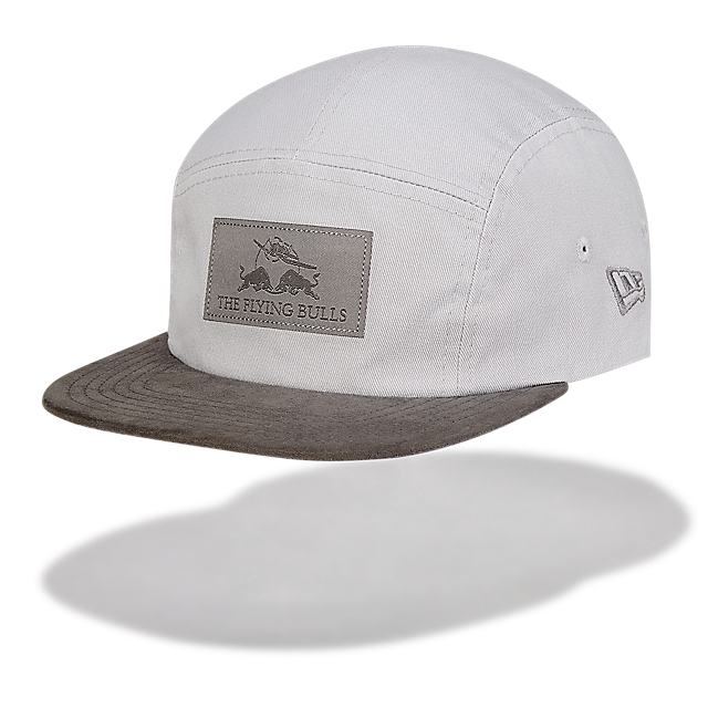 TFB New Era Shades Camper Cap (TFB19020): The Flying Bulls tfb-new-era-shades-camper-cap (image/jpeg)
