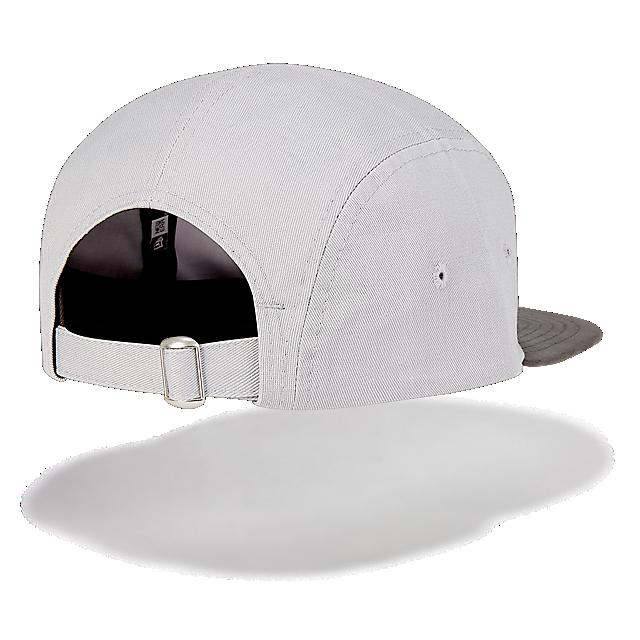 TFB New Era Shades Camper Cap (TFB19020): The Flying Bulls tfb-new-era-shades-camper-cap (image/jpeg)