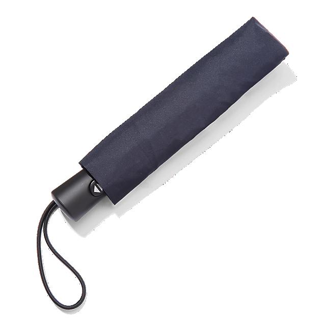 Pocket Umbrella AP (TFB19021): The Flying Bulls pocket-umbrella-ap (image/jpeg)