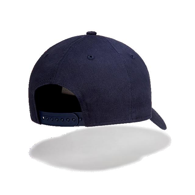 New Era 9Forty Cap (TFB19023): The Flying Bulls new-era-9forty-cap (image/jpeg)