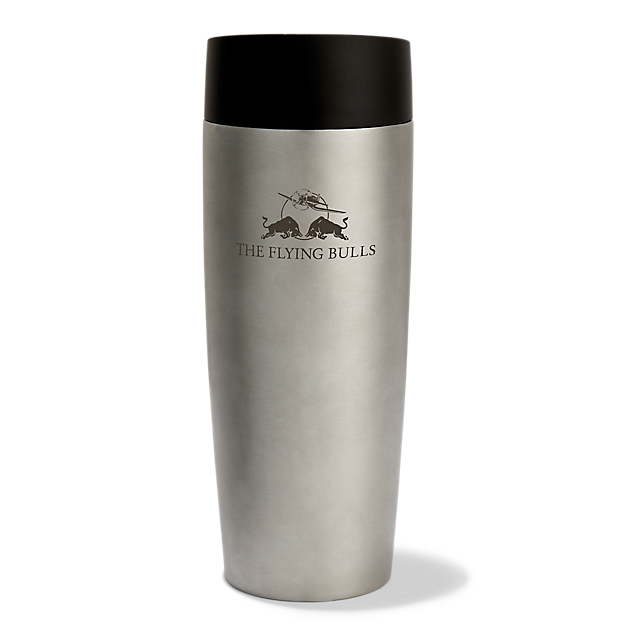 TFB Insulated Cup (TFB19026): The Flying Bulls tfb-insulated-cup (image/jpeg)