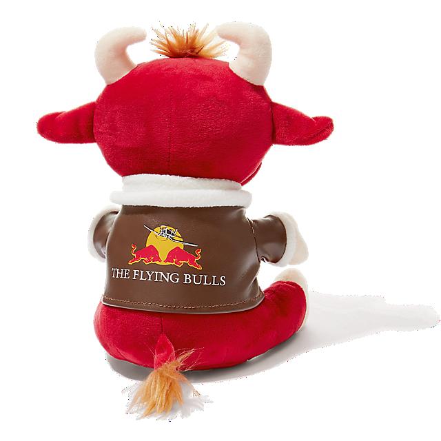TFB Bulli (TFB19029): The Flying Bulls tfb-bulli (image/jpeg)