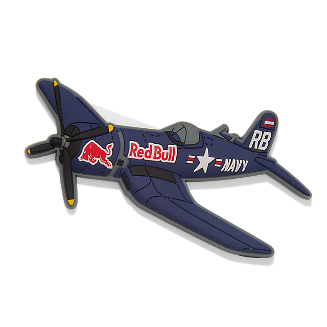 TFB Corsair Magnet (TFB19035): The Flying Bulls tfb-corsair-magnet (image/jpeg)