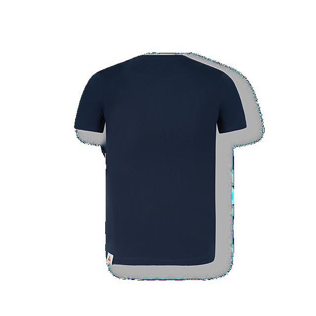 Alpha Jet T-Shirt (TFB20001): The Flying Bulls alpha-jet-t-shirt (image/jpeg)