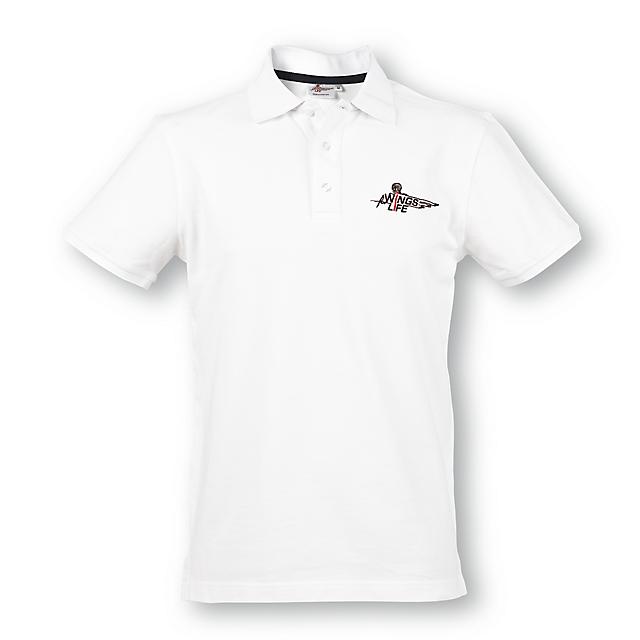 Polo (WFL11004): Wings for Life World Run polo (image/jpeg)