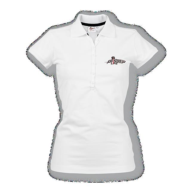 Polo (WFL11005): Wings for Life World Run polo (image/jpeg)