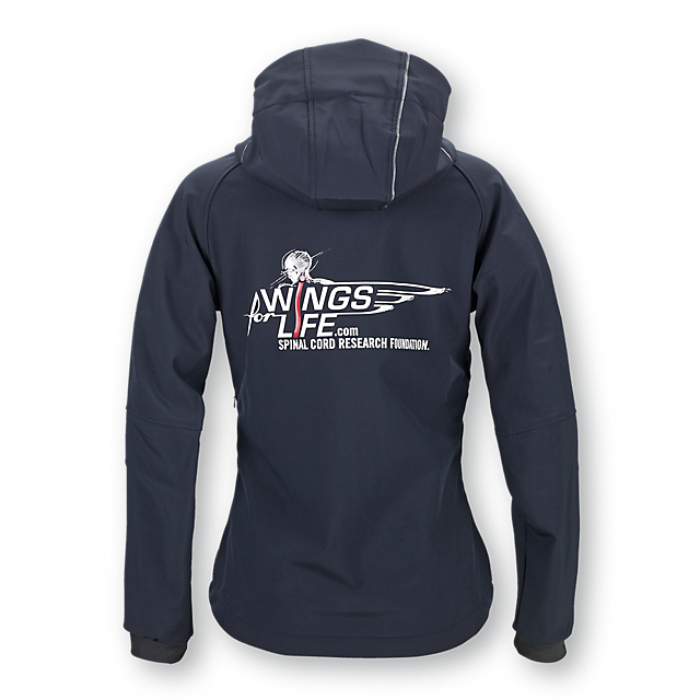 Softshell Jacket (WFL11007): Wings for Life World Run softshell-jacket (image/jpeg)