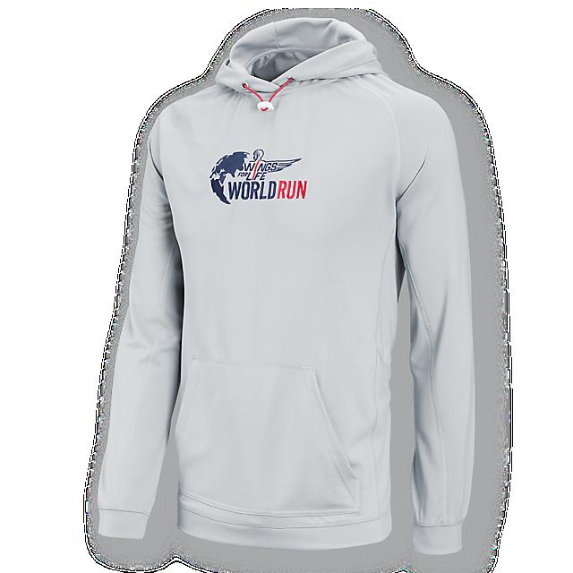 Running Hoody (WFL14003): Wings for Life World Run running-hoody (image/jpeg)