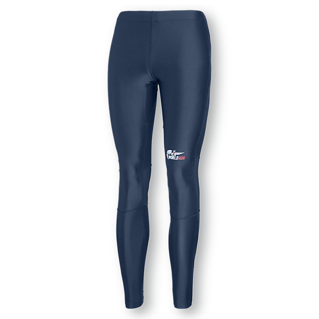 Running Tights (WFL14005): Wings for Life World Run running-tights (image/jpeg)