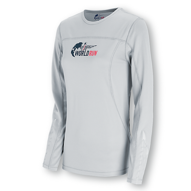 Running Longsleeve Shirt (WFL14007): Wings for Life World Run running-longsleeve-shirt (image/jpeg)