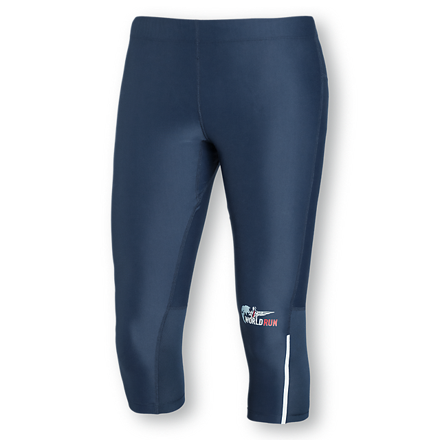 Running Tights 3/4 (WFL14012): Wings for Life World Run running-tights-3-4 (image/jpeg)