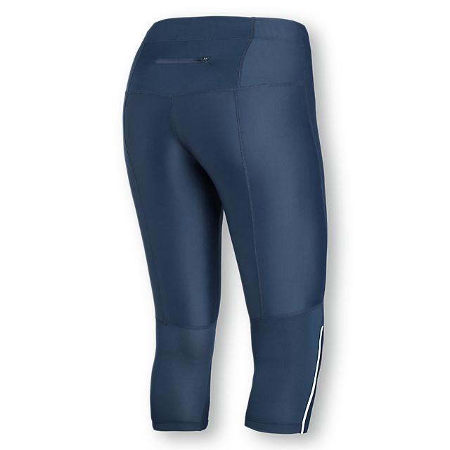 b919b354d9a4f4 Wings for Life World Run Shop: Running Tights 3/4 | only here at ...