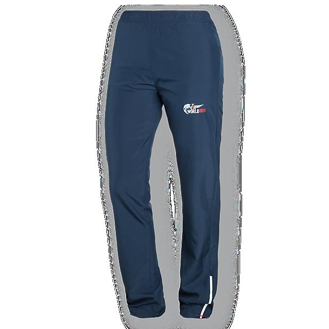 Running Pants (WFL14013): Wings for Life World Run running-pants (image/jpeg)