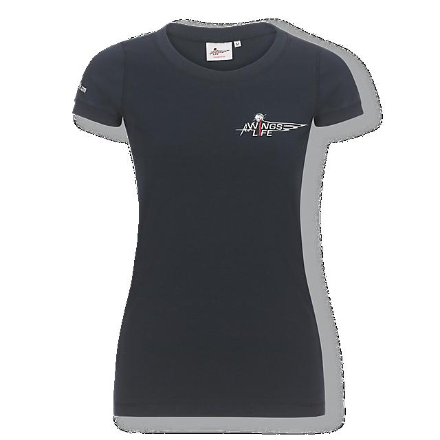T-Shirt (WFL15003): Wings for Life World Run t-shirt (image/jpeg)
