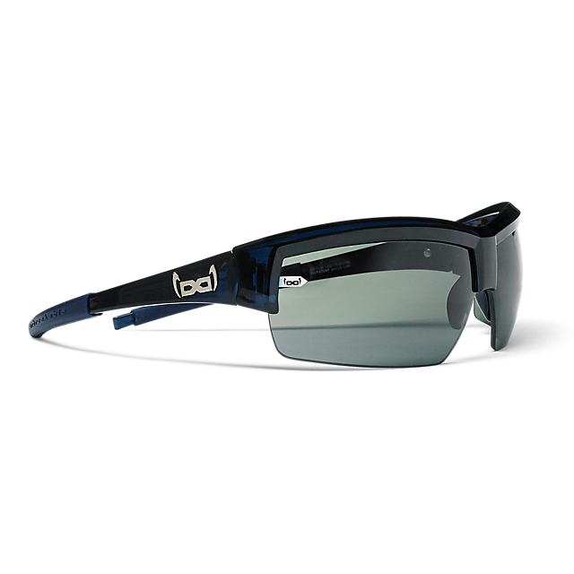 Gloryfy Running Sunglasses (WFL15005): Wings for Life World Run gloryfy-running-sunglasses (image/jpeg)