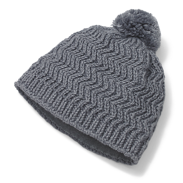 Zic Zac Knit Beanie (WFL15008): Wings for Life World Run zic-zac-knit-beanie (image/jpeg)