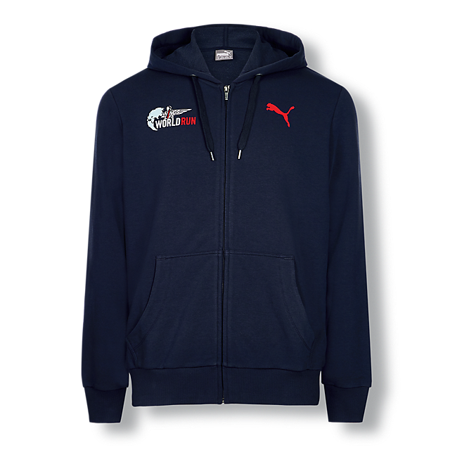 Wings for Life World Run Hoody (WFL16010): Wings for Life World Run wings-for-life-world-run-hoody (image/jpeg)
