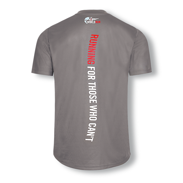 Functional Running T-Shirt (WFL16014): Wings for Life World Run functional-running-t-shirt (image/jpeg)