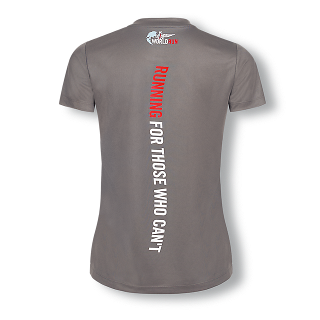 Functional Running T-Shirt (WFL16015): Wings for Life World Run functional-running-t-shirt (image/jpeg)