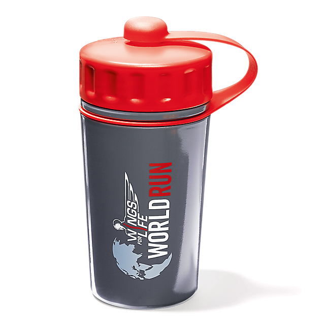 Puma Running Drink Bottle (WFL16016): Wings for Life World Run puma-running-drink-bottle (image/jpeg)