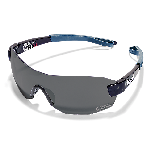 Gloryfy G9 Running Sunglasses (WFL16027): Wings for Life World Run gloryfy-g9-running-sunglasses (image/jpeg)