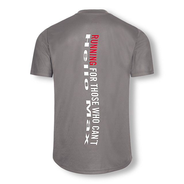 Puma Running Personalized T-Shirt (WFL17003): Wings for Life World Run puma-running-personalized-t-shirt (image/jpeg)