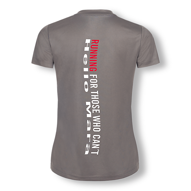 Puma Running Personalized T-Shirt (WFL17004): Wings for Life World Run puma-running-personalized-t-shirt (image/jpeg)