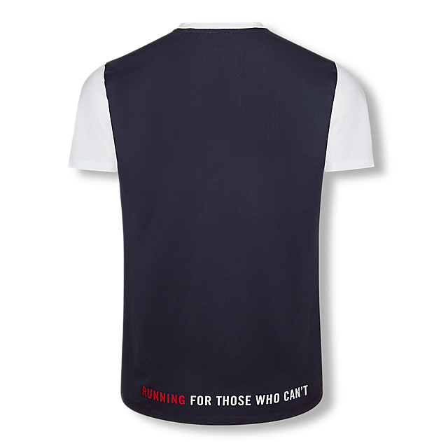 Performance T-Shirt (WFL18001): Wings for Life World Run performance-t-shirt (image/jpeg)