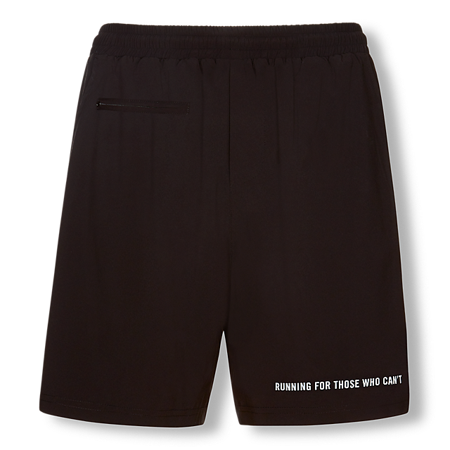 Performance Shorts (WFL18004): Wings for Life World Run performance-shorts (image/jpeg)
