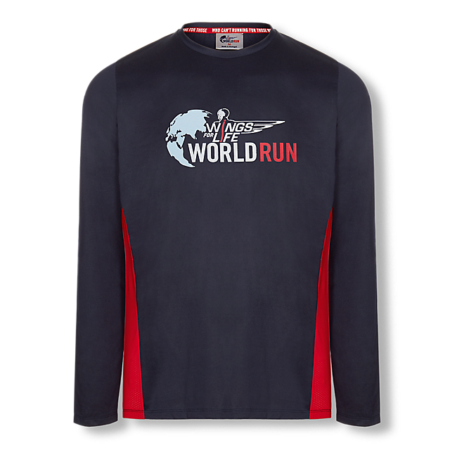 Performance Longsleeve (WFL18005): Wings for Life World Run performance-longsleeve (image/jpeg)
